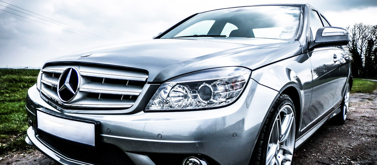 mb automotive mercedes benz specialist loughborough